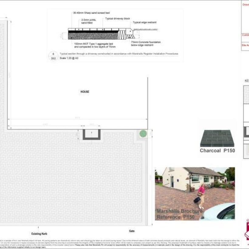 Design-R03217_1