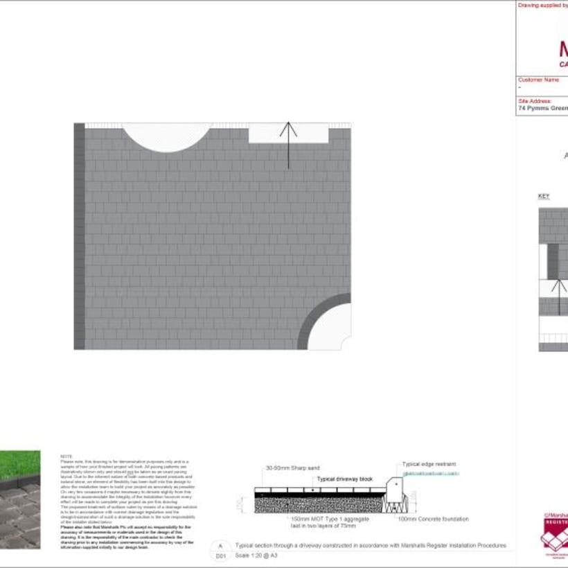 Design-R03219_1