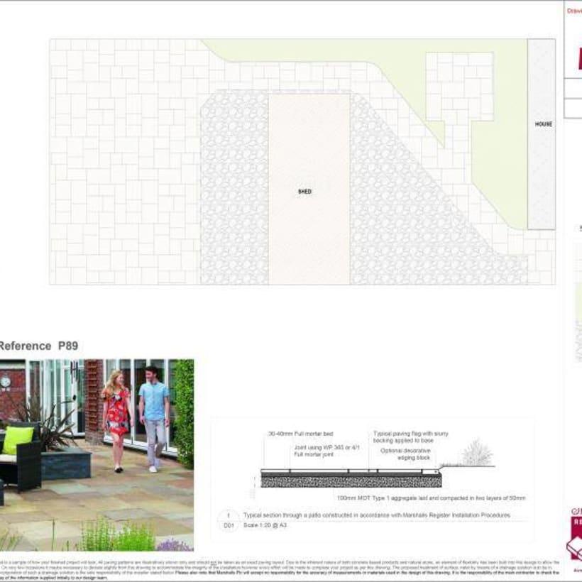 Design-R03230_2