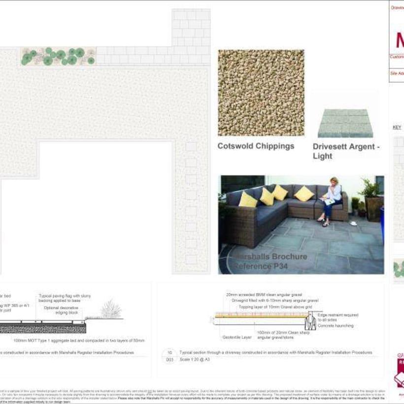 Design-R03254_1