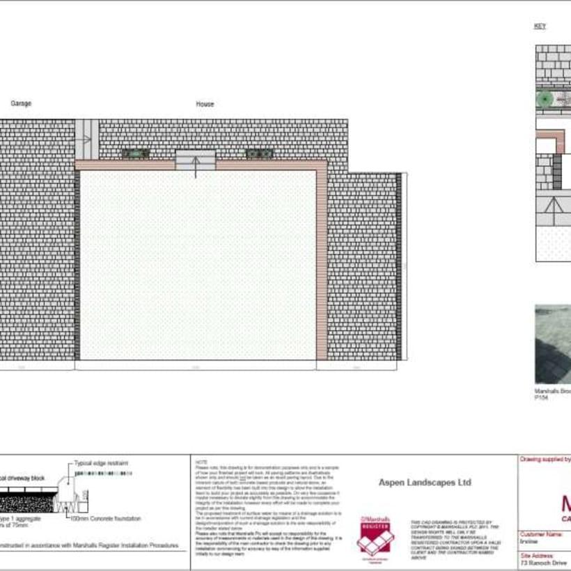 Design-R03269_1