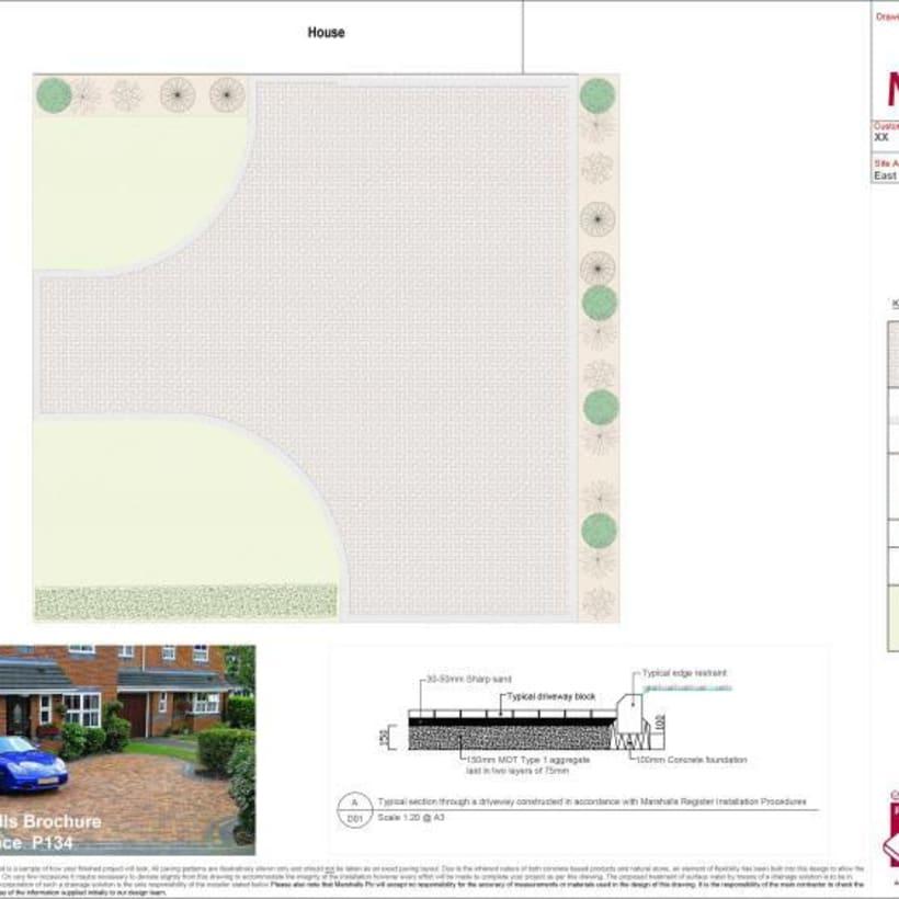 Design-R03293_1