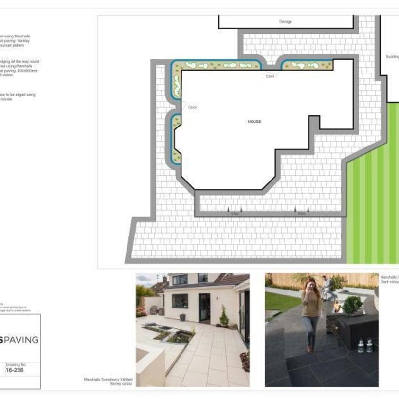 Design-R03295_1