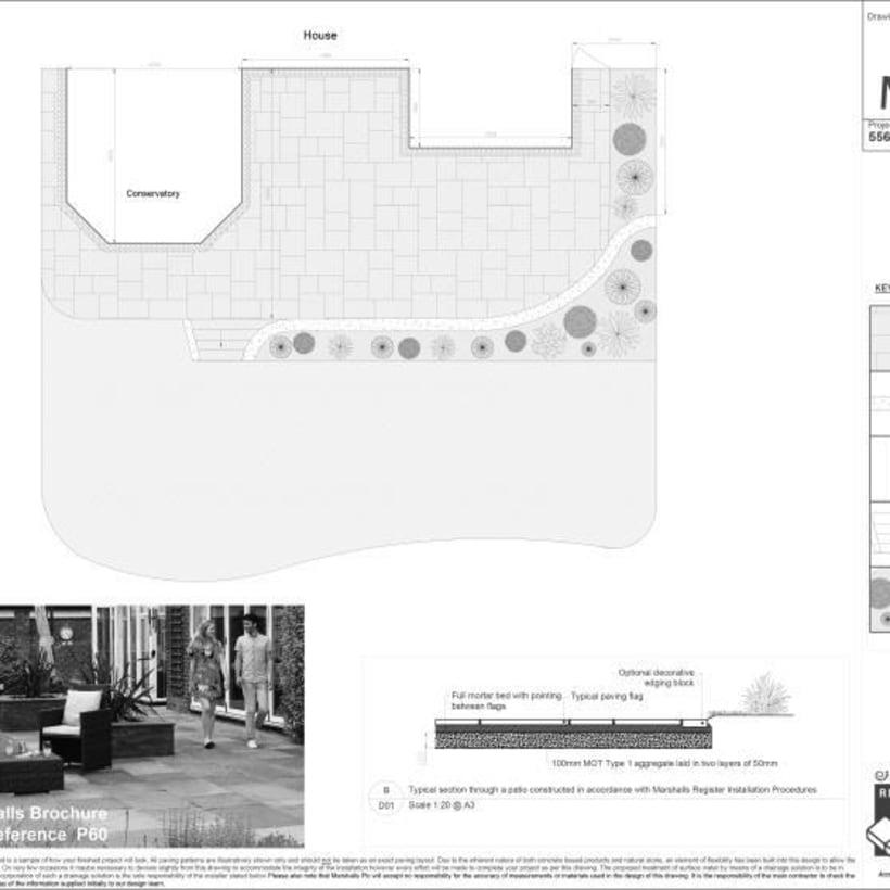 Design-R03307_2