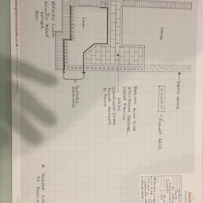 Design-R03323_4