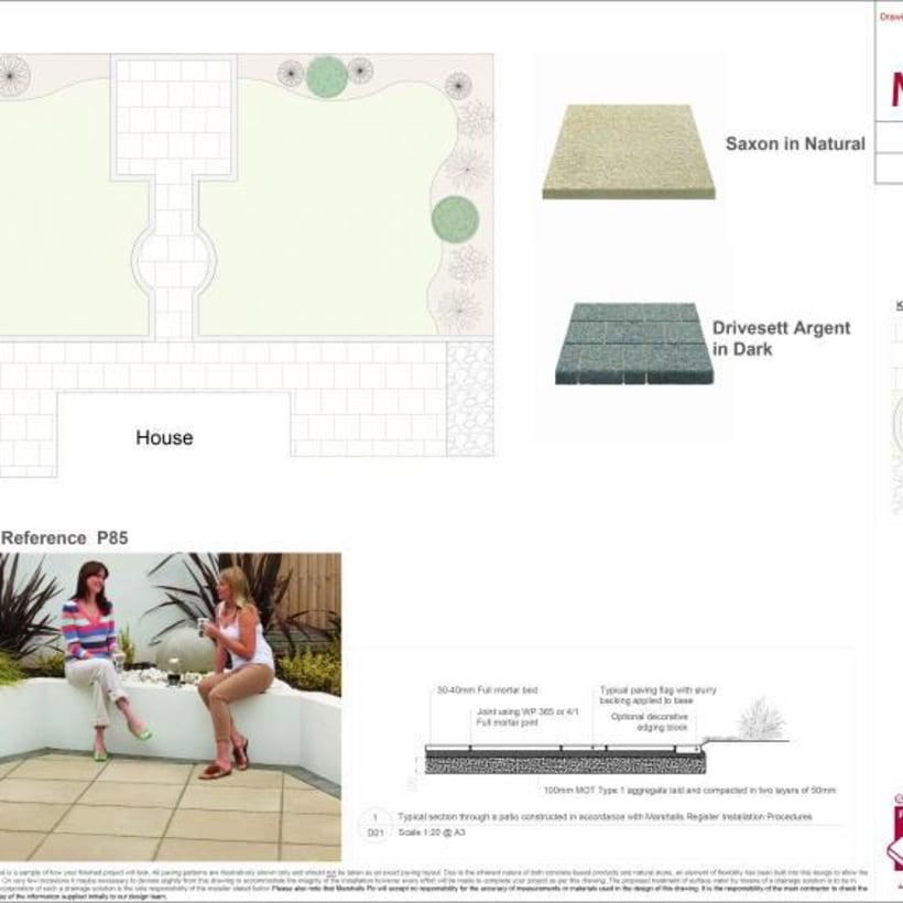 Design-R03354_1