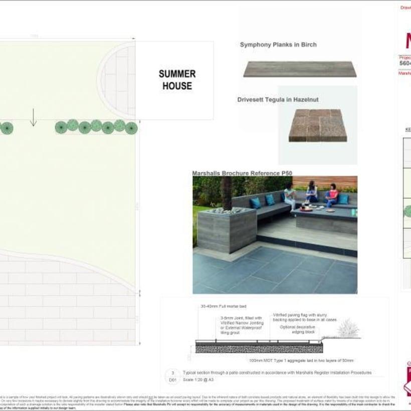 Design-R03359_2