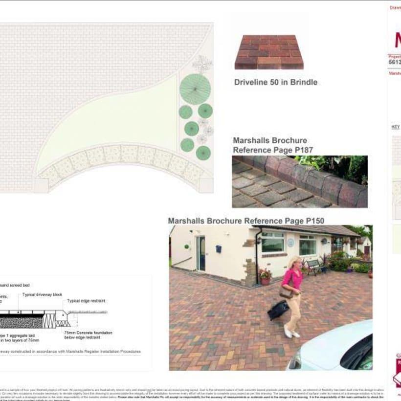 Design-R03403_1