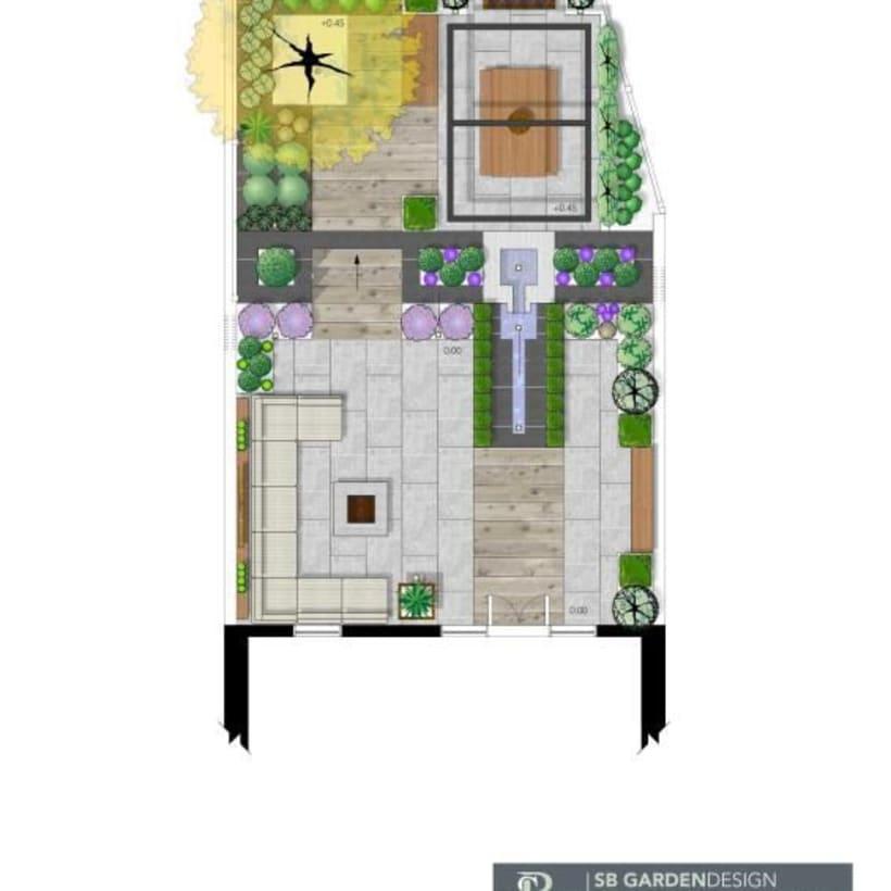 Design-R03437_1