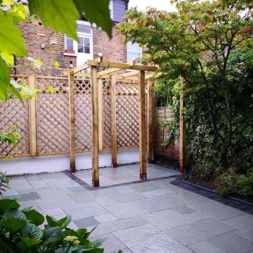 Enhanaced-Patio-Specialist-R02019_1