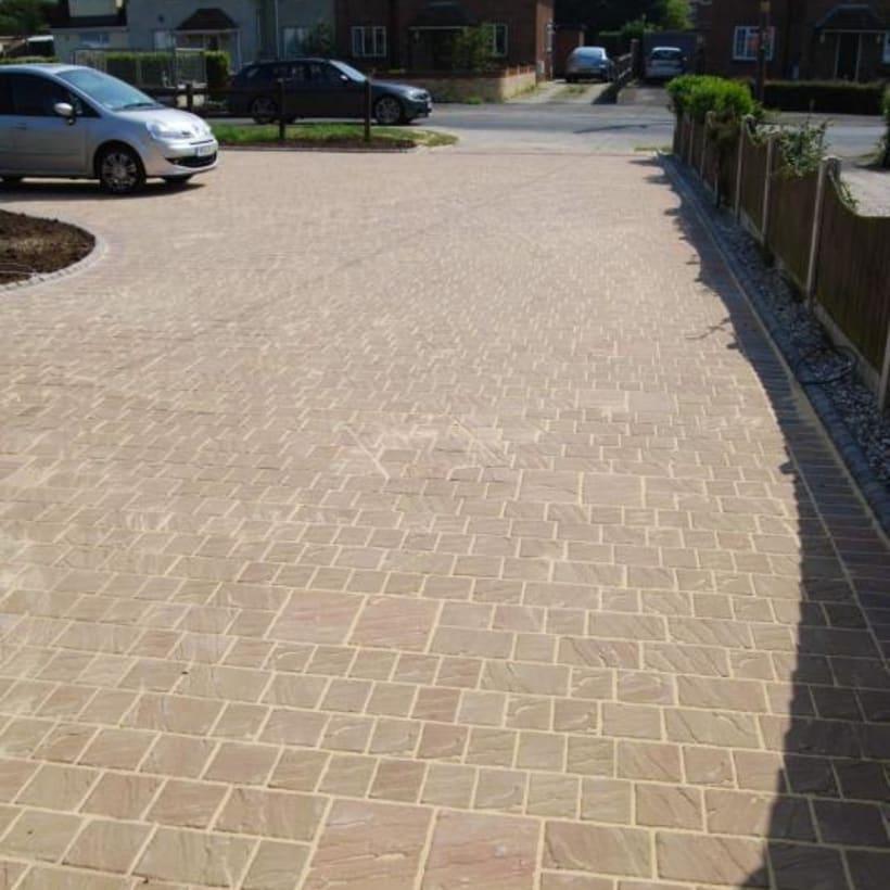 Enhanced-Driveway-Specialist-R00001_1