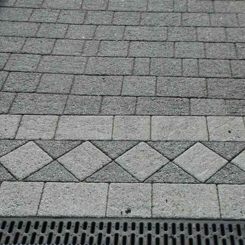 Enhanced-Driveway-Specialist-R00332_1