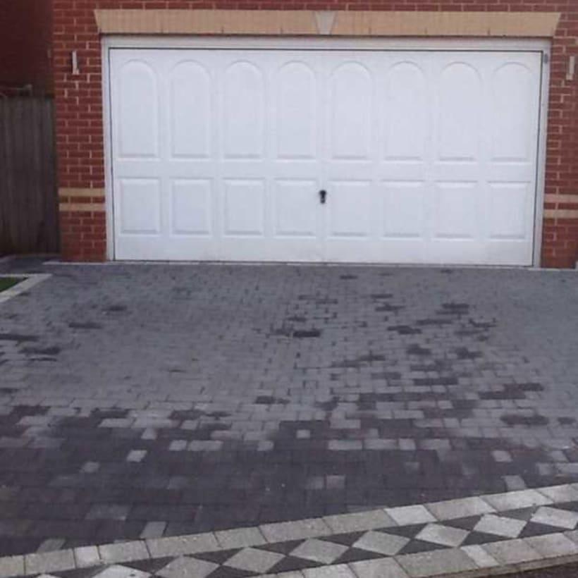 Enhanced-Driveway-Specialist-R00430_1
