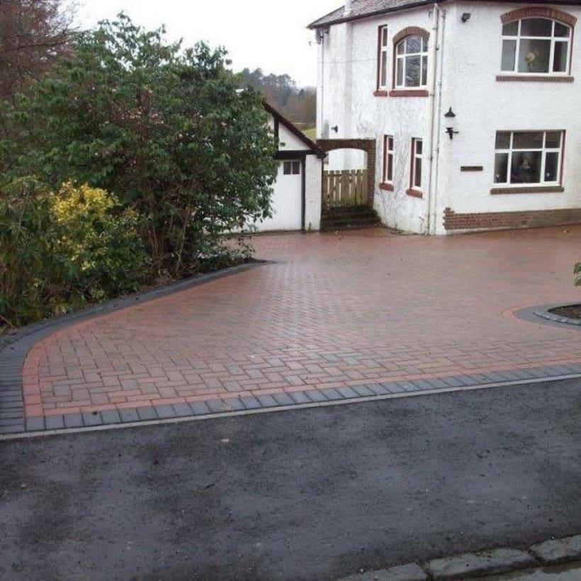 Enhanced-Driveway-Specialist-R00608_11_1