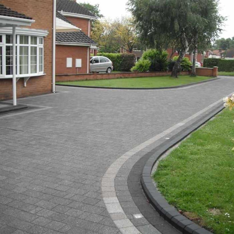 Enhanced-Driveway-Specialist-R01034_1