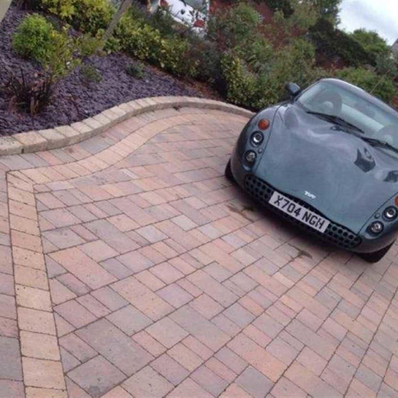 Enhanced-Driveway-Specialist-R01496_1