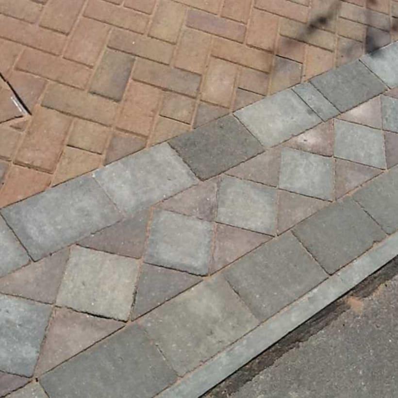 Enhanced-Driveway-Specialist-R01784_1