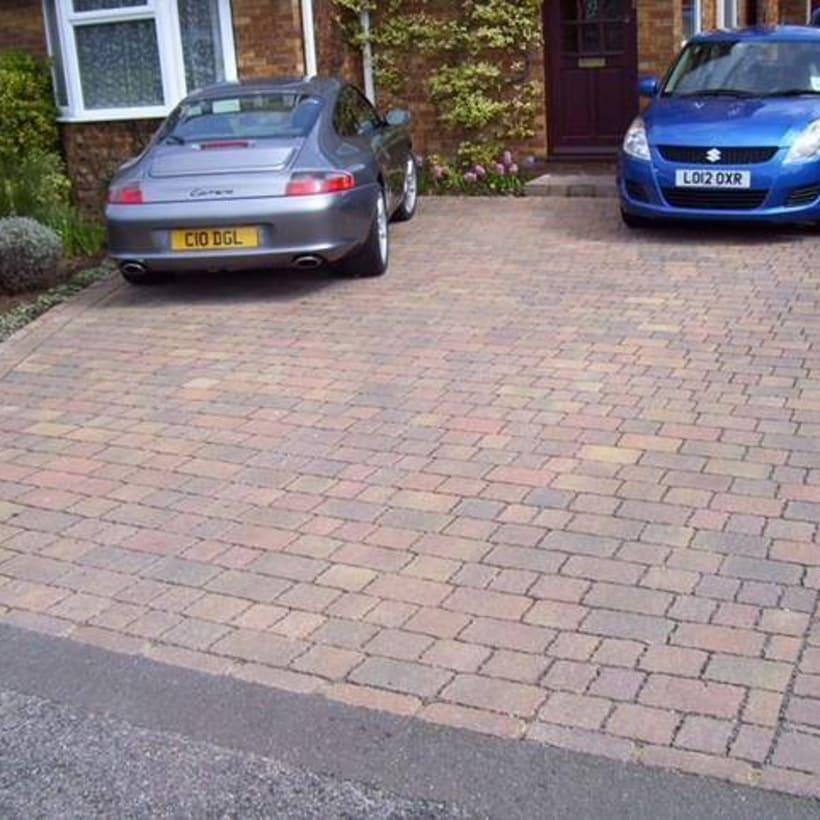 Enhanced-Driveway-Specialist-R01844_3