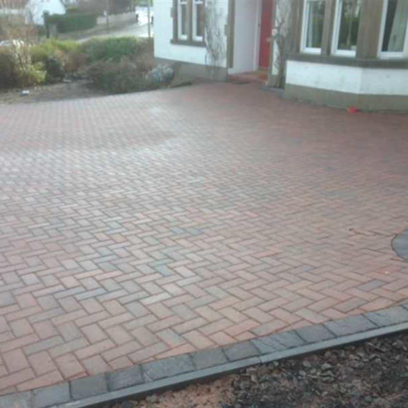 Enhanced-Driveway-Specialist-R01847_2