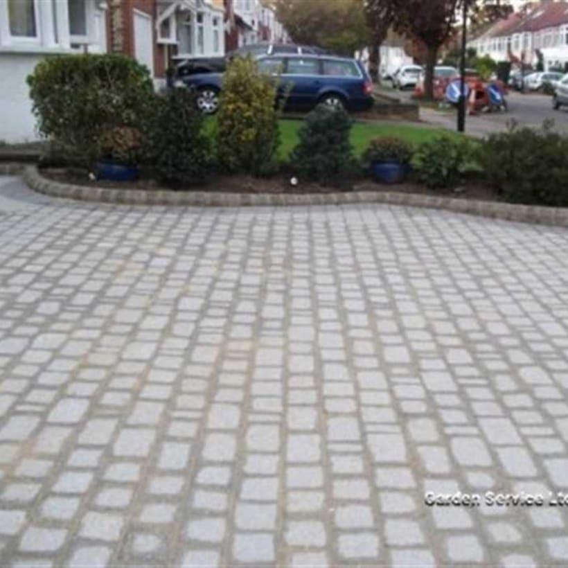 Enhanced-Driveway-Specialist-R02024_1