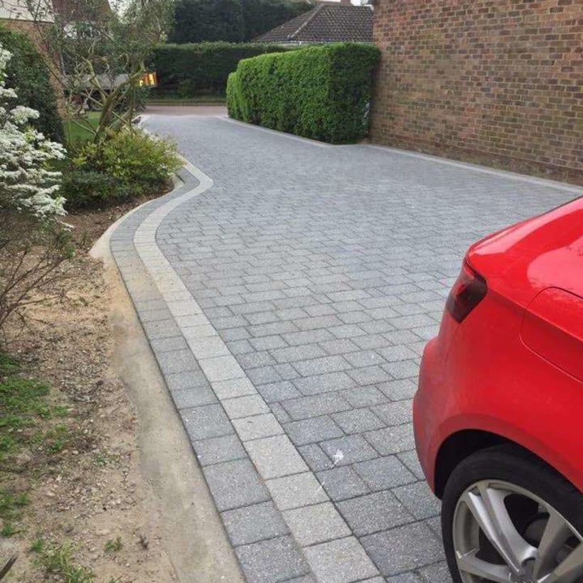 Enhanced-Driveway-Specialist-R03334_4