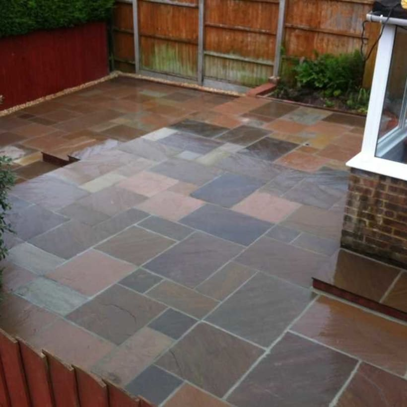 Enhanced-Patio-Specialist-R00314_1