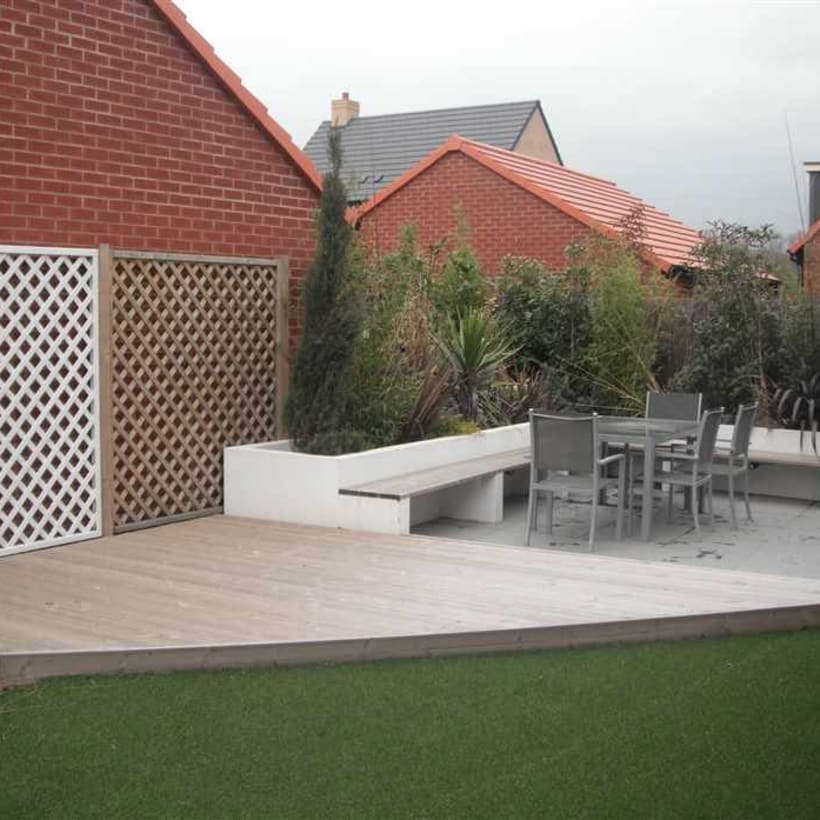 Enhanced-Patio-Specialist-R00908_1