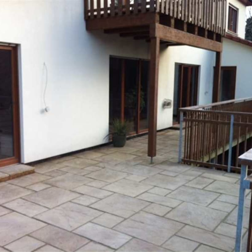 Enhanced-Patio-Specialist-R02408_1