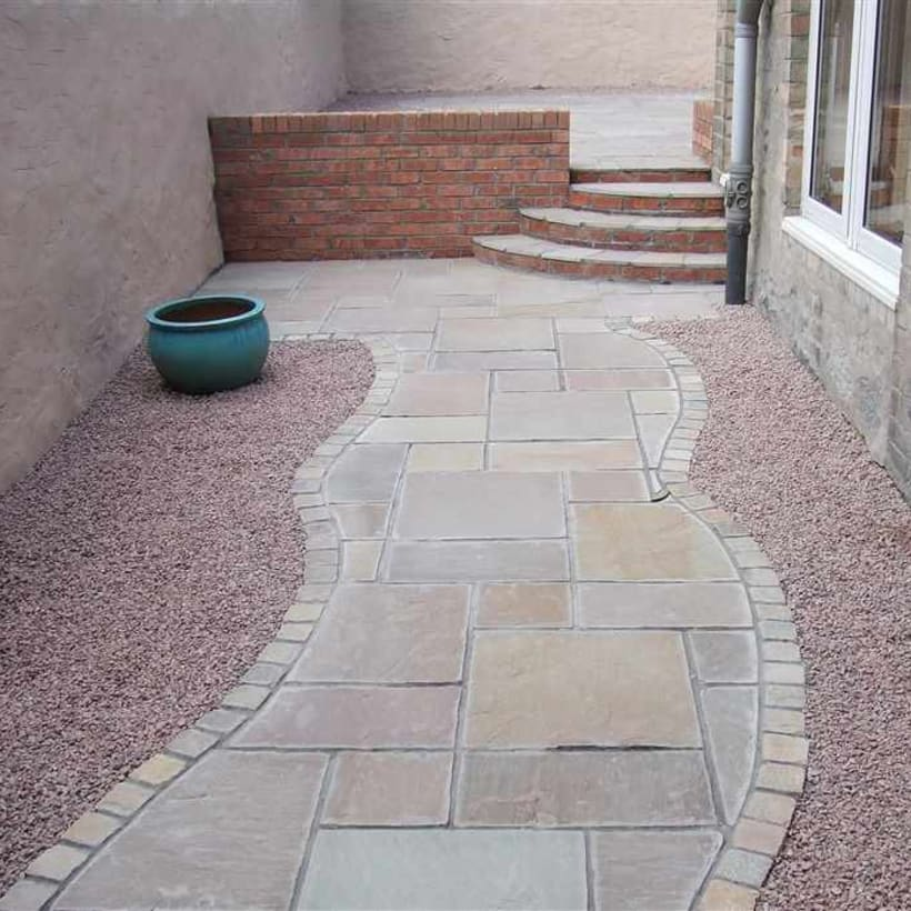 Enhanced-Patio-Specialist-R02469_1