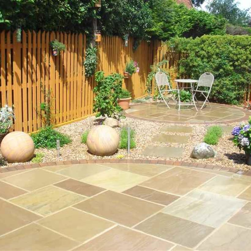 Enhanced-Patio-Specialist-R02482_1