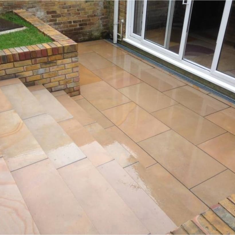 Enhanced-Patio-Specialist-R02727_1