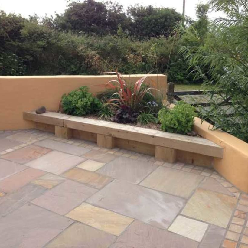 Enhanced-Patio-Specialist-R02800_1
