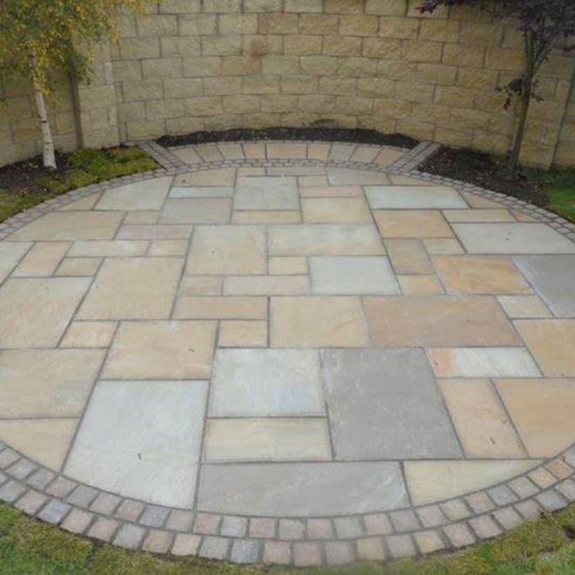 Enhanced-Patio-Specialist-R02900_1