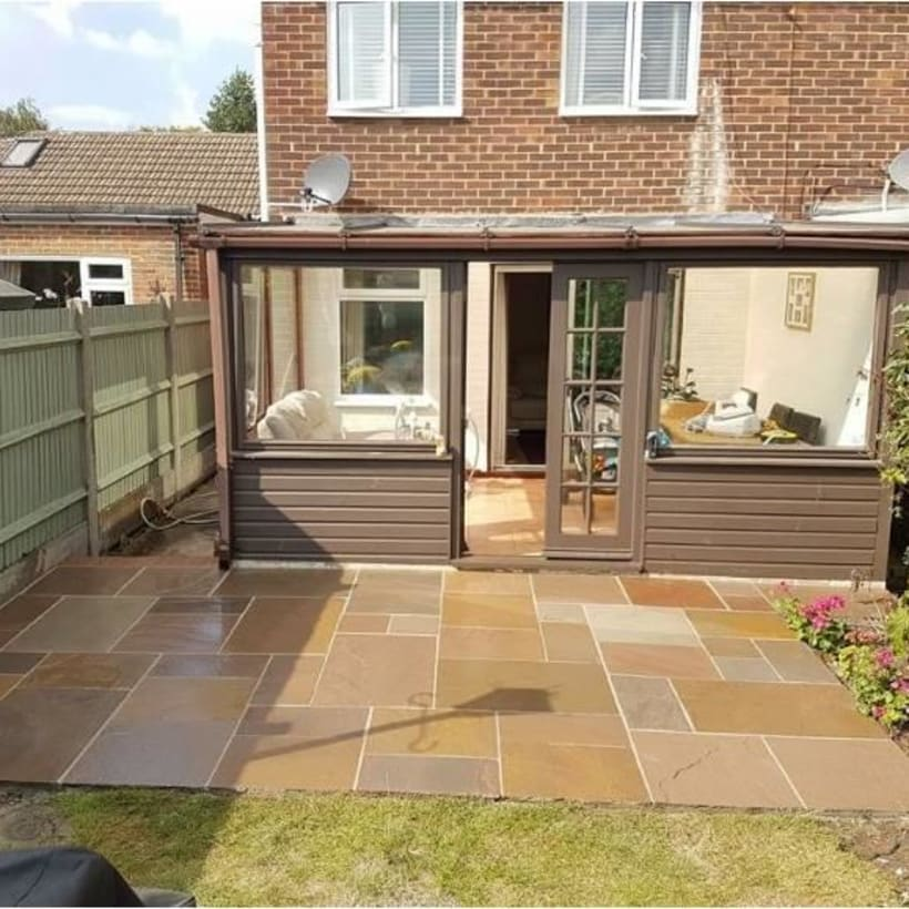 Enhanced-Patio-Specialist-R02970_1