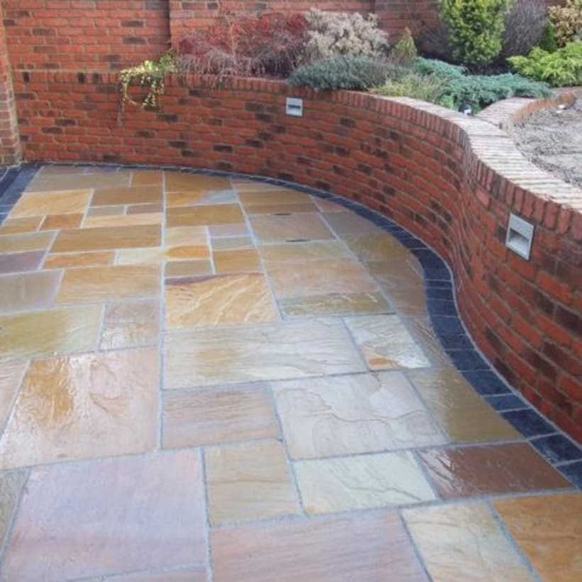 Enhanced-Patio-Specialist-R02978_1
