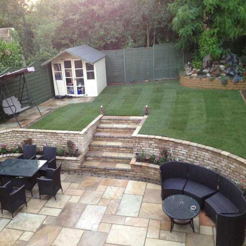 Enhanced-Patio-Specialist-R03080_1
