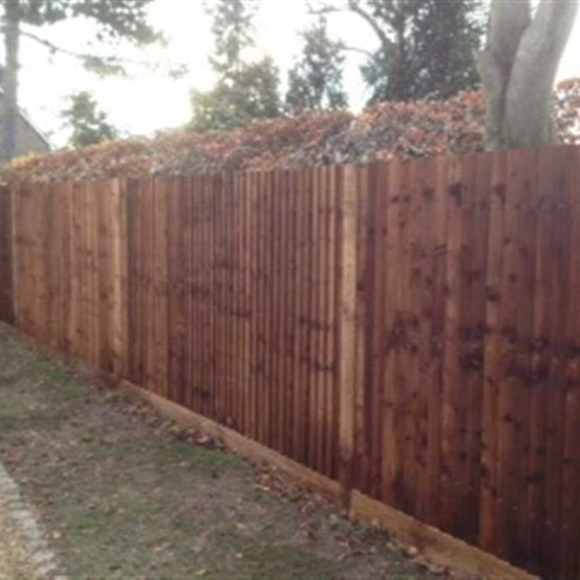 Fencing-Specialist-R00006_1