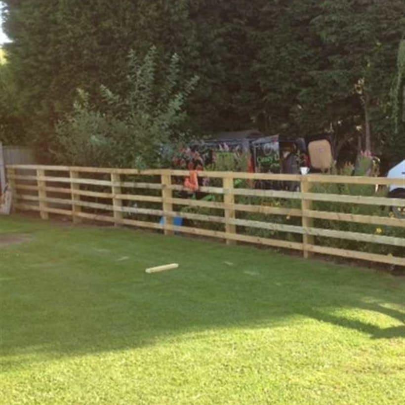 Fencing-Specialist-R00769_3