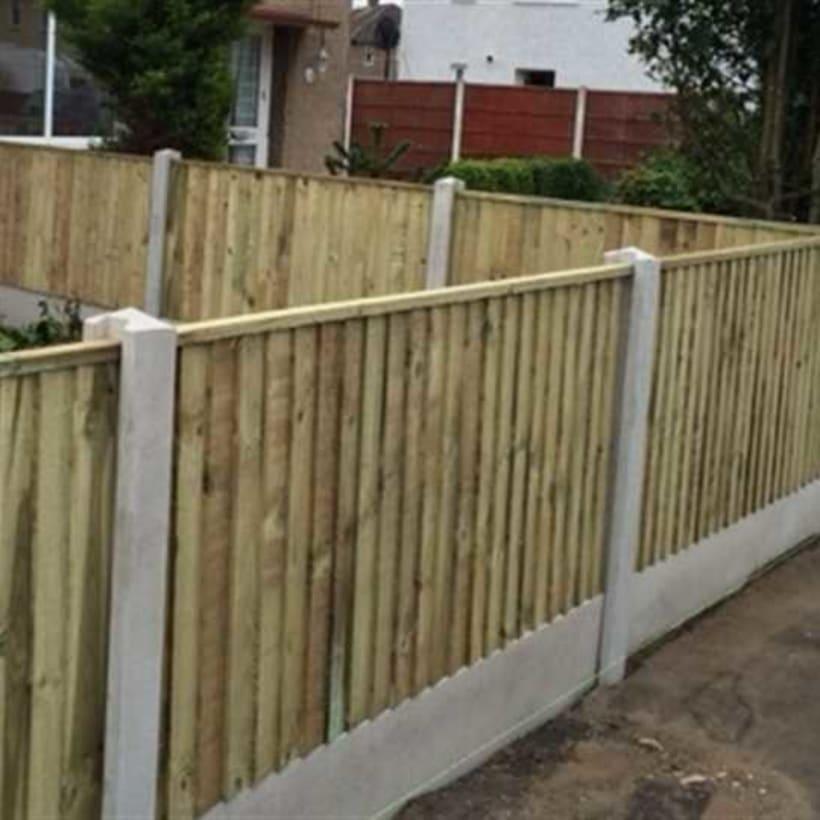 Fencing-Specialist-R01798_2