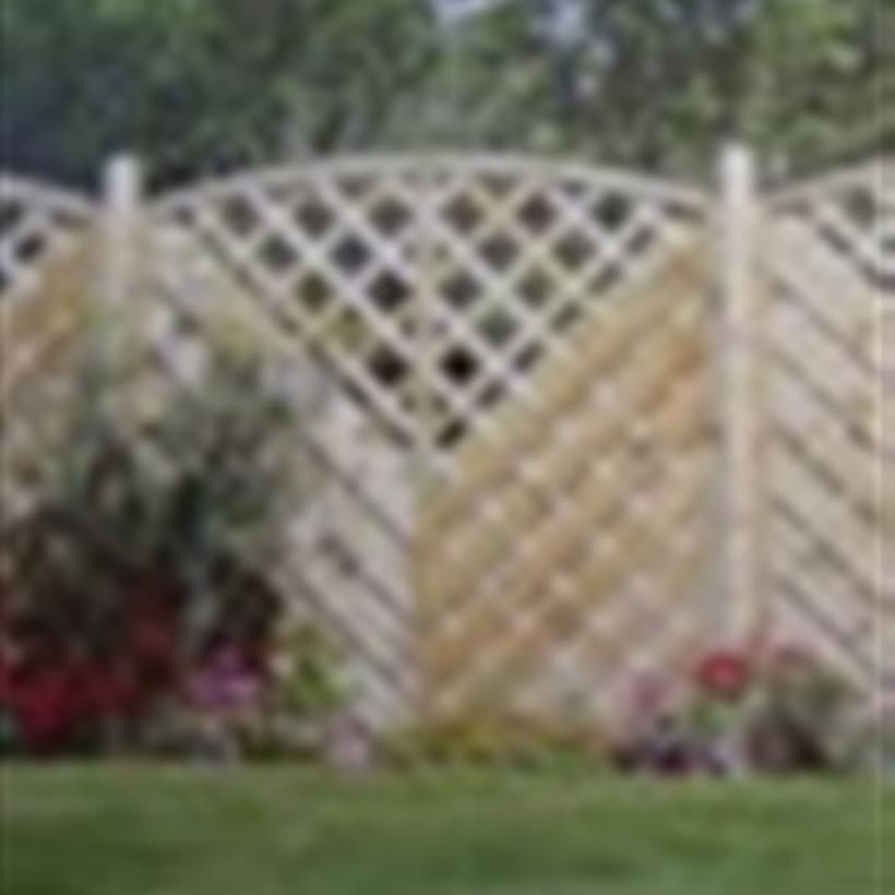 Fencing-Specialist-R02215_3