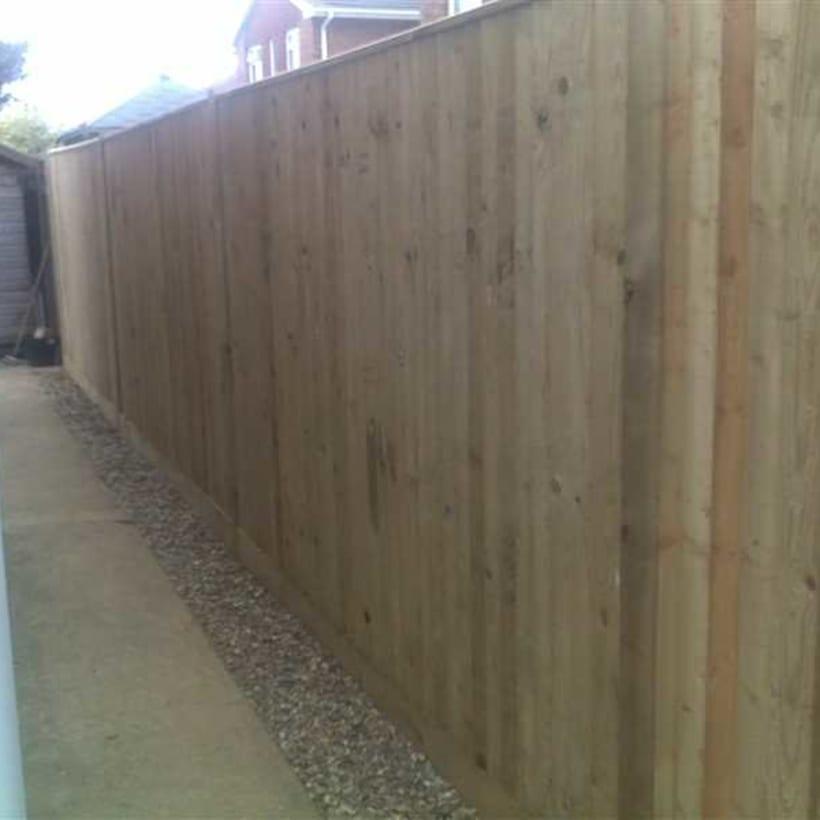 Fencing-Specialist-R02431_1