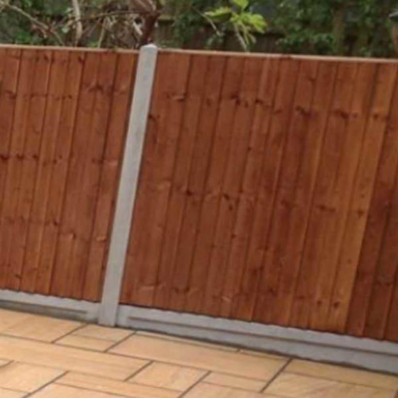 Fencing-Specialist-R02584_1
