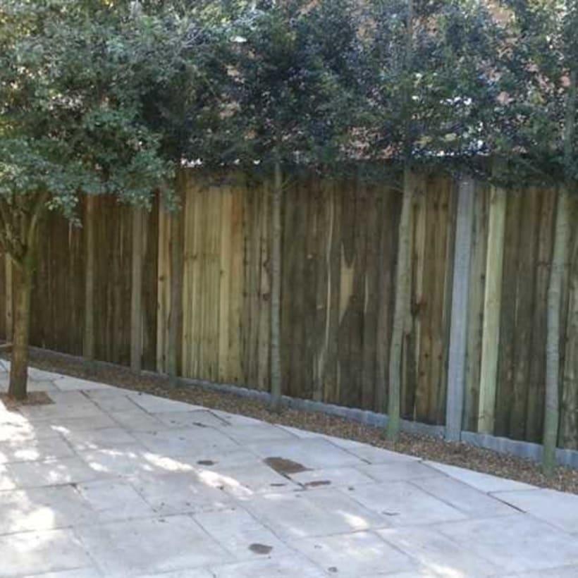 Fencing-Specialist-R02697_2