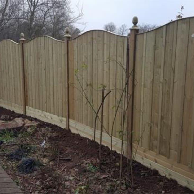 Fencing-Specialist-R03211_1