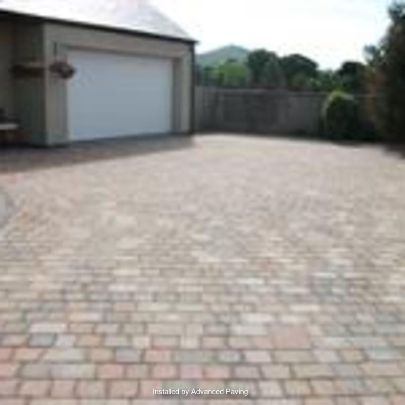 Enhanced-Driveway-Specialist-R00760_1