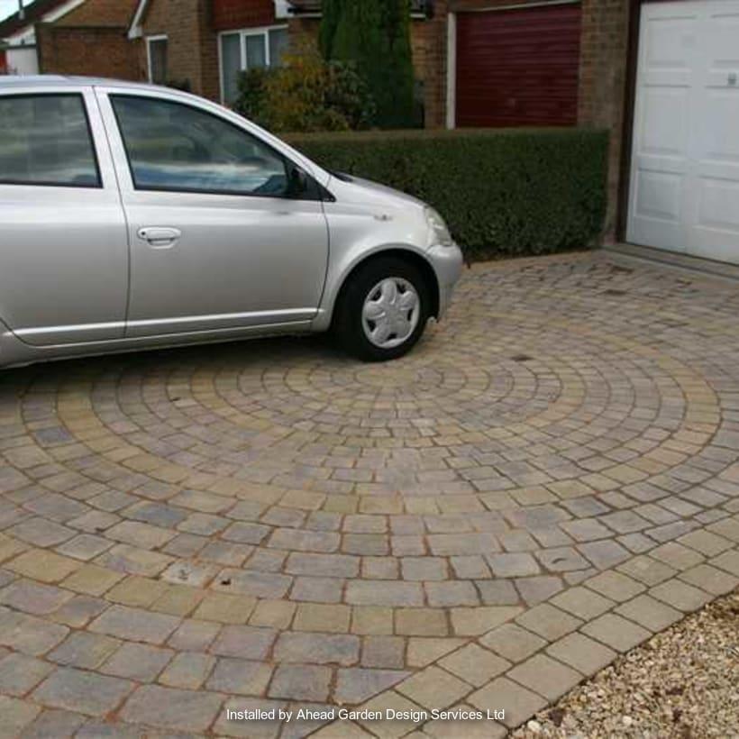 Enhanced-Driveway-Specialist-R01462_1