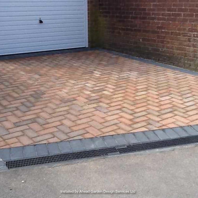 Enhanced-Driveway-Specialist-R01462_2