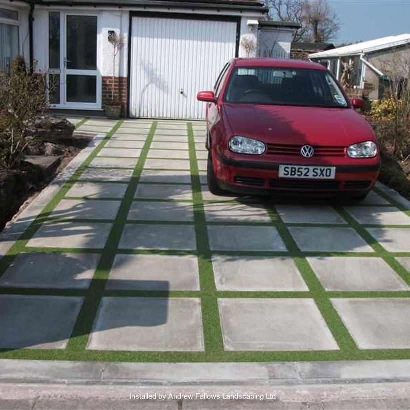 Enhanced-Driveway-Specialist-R02021_1
