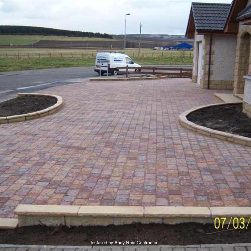 Enhanced-Driveway-Specialist-R01074_1