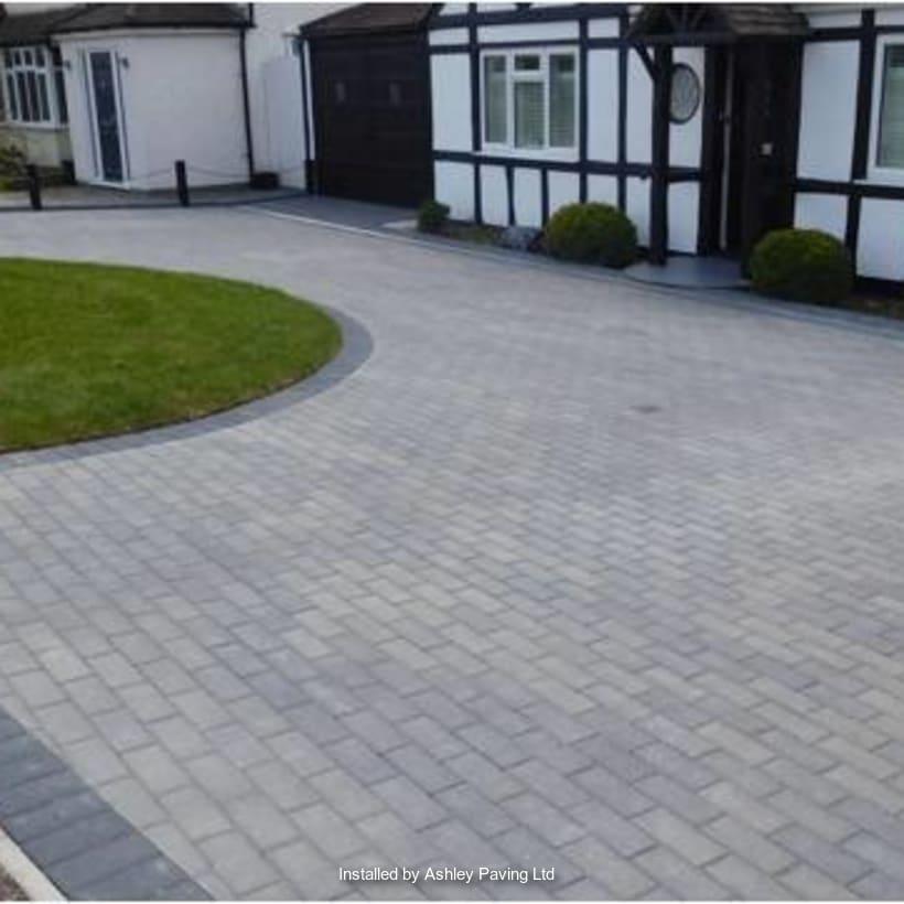 Enhanced-Driveway-Specialist-R01658_1
